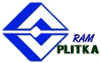 RAM-PLITKA